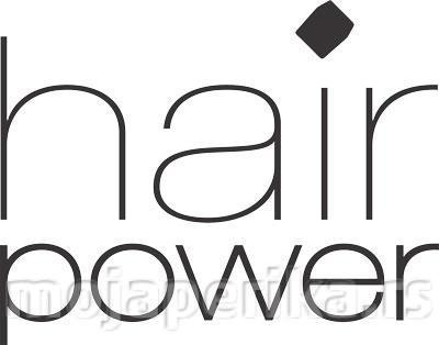 logohairpoweruntitled1