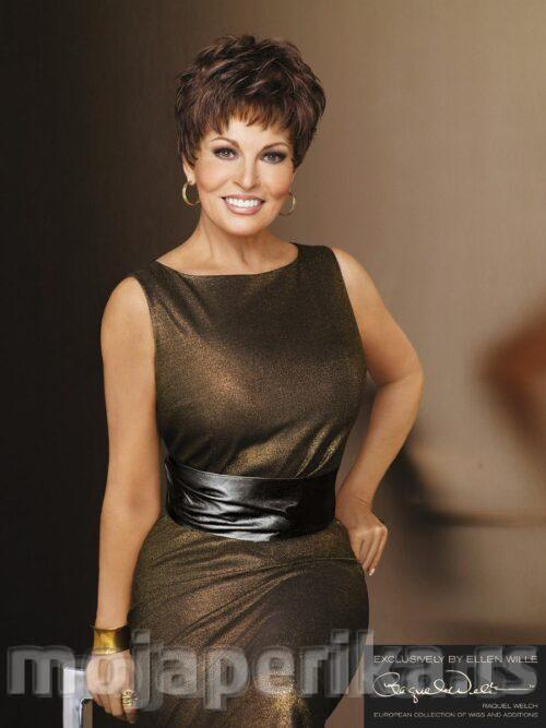 ew_raquel welch_peru new mono
