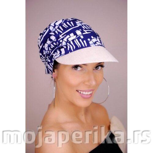 turban lonata