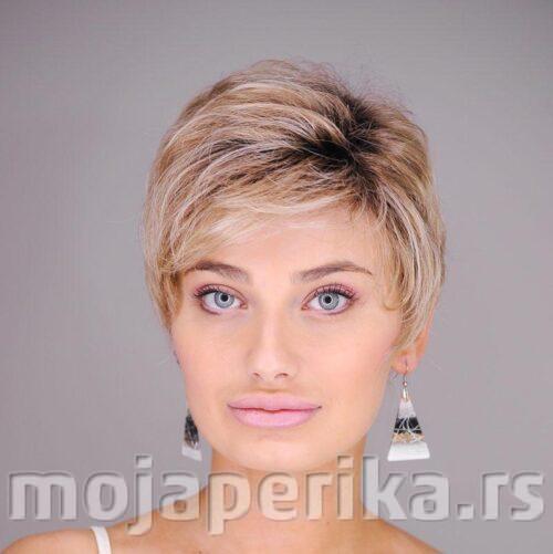 perika_louise_champagne_1