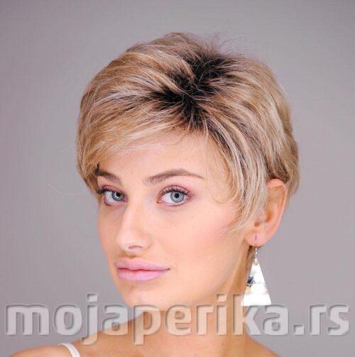 perika_louise_champagne_2