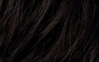 eboni black