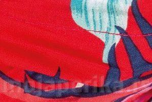 lonata red