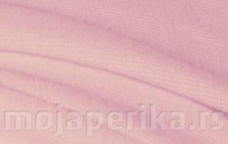 antik pink