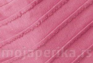 anoki antik pink