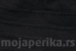 anoki black