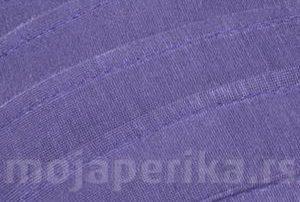 anoki purple