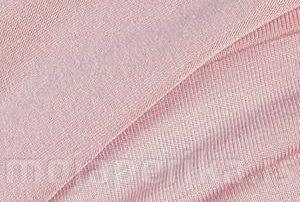 magena antik pink