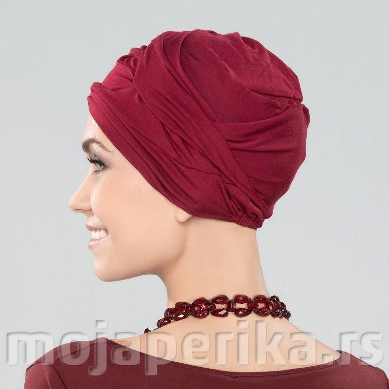 Bordo turban za glavu