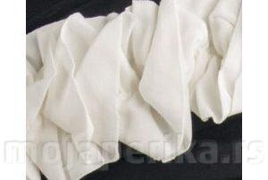 lulu black white