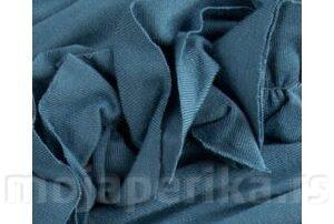 lulu jeans
