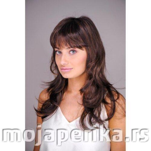 perika pretty
